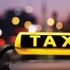 Fahrdienst: Ubers Popularität steigt durch Taxifahrer-Proteste
