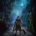 Bloodborne: Schwierig und schön