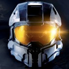 "The Master Chief Collection: ""Bei Halo ist es nicht wie bei Game of Thrones"""