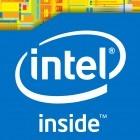 Berufung gescheitert: Intel soll EU 1 Milliarde wegen Behinderung von AMD zahlen