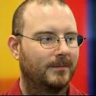 "Bradley Kuhn: ""CLAs sind unnötig"""