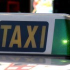 Taxifahrerproteste: Spanien fordert EU-Regelung für Uber und Co.