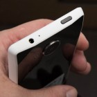 Intel Moorefield: 7 US-Dollar für Smartphone-Quadcores