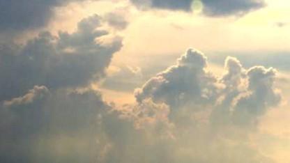 Wir basteln uns eine eigene, private Cloud.