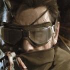 Metal Gear Solid - The Phantom Pain: Krabbelnde Kisten und schwebende Schafe