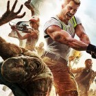 Dead Island 2: Das Paradies als Hölle