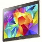 Samsung: Galaxy Tab S mit Super-Amoled erscheint Mitte Juli