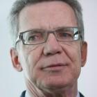 Nach Kritik am NCAZ: Innenministerium will eigenes Cyberabwehrzentrum