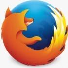 Firefox 31: Beta verbessert Android-Support und Entwickler-Tools