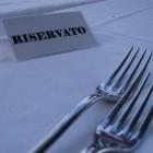 Priceline kauft Opentable: Restaurantreservierung für 2,6 Milliarden US-Dollar