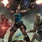 Tomb Raider angespielt: Auf ein Bierchen mit Lara Croft