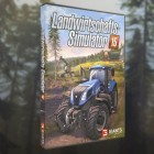 Spiele-Phänomen: Landwirtschafts-Simulator 15 erscheint für Next-Gen-Konsolen