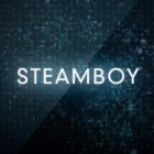 Steamboy: Die erste Steam Machine im Handheld-Format