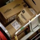 Unfälle: US-Behörden ermitteln bei Amazon