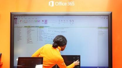Die Updates vom Microsoft Patchday am 11. Juni 2014 verärgern Windows-Nutzer.