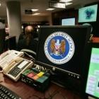 Überwachung: NSA soll Daten aus Deutschland für Tötungen verwendet haben