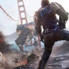 Advanced Warfare: Call of Duty setzt wieder auf kleinere und mittlere Maps