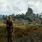 Square Enix: 600.000 Bäume in riesiger 3D-Welt