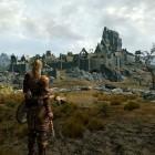 Square Enix: 600.000 Bäume in riesiger 3D-Welt