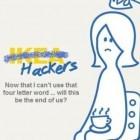 Markenrecht: Ikea will nicht gehackt werden