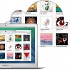 Apple: iTunes Match macht Probleme