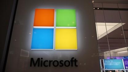Microsoft will über die Cloud lernen.