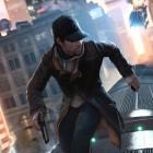 US-Spielemarkt: Watch Dogs und Mario Kart 8 rasen an die Spitze