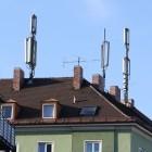 Funkzellenabfrage: Nach Pfefferspray-Angriff 14.000 Handydaten ausgewertet