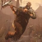 Hunt: Crytek und die Schießerei im Sumpf