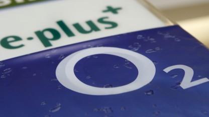 EU will der E-Plus-Übernahme zustimmen.