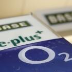 Mobilfunk: EU will E-Plus-Übernahme durch O2 zustimmen
