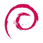 Linux-Distributionen: Debian 6.0 erhält Long Term Support