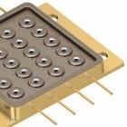 Osram: Lasermodul für Projektoren mit 2.000 Lumen