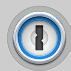 Passwortmanager: 1Password 4 für Windows ist da