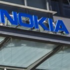Symbian: Nokia zahlte Erpressern Millionen