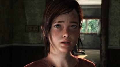 The Last of Us Remastered soll mit über 60 fps laufen.