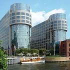 Informationsfreiheitsbeauftragte: Staat darf Urheberrecht nicht missbrauchen