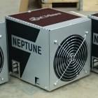 Bitcoin-Mining: 3-TH/s-Neptune wird der erste 20-Nanometer-Chip