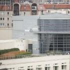 Verfassungsschutzbericht: Kein kritisches Wort zur NSA-Affäre