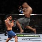 Test EA Sports UFC: Komplex, technisch brillant, ohne Wucht
