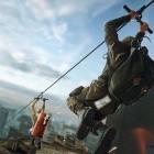 Visceral Games: Beta von Battlefield Hardline für alle PC-Spieler