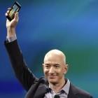 Fire Phone: Amazon zeigt erstes eigenes Smartphone