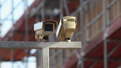 Neue Unterlagen geben Aufschluss über die Zusammenarbeit von NSA und BND.