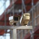 Snowden-Dokumente: Spiegel enthüllt NSA-Standorte in Deutschland