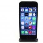 Beta 2: iOS 8 legt unseriösen Appstore-Werbern das Handwerk