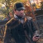 Ubisoft: Update und Grafik-Mod für Watch Dogs