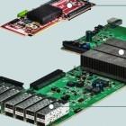 Wedge und Open Compute: Facebooks Rack-Switch mit austauschbarem Microserver