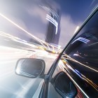 Bildsensoren: Sony will bei selbststeuernden Autos mitmischen