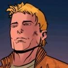 Test MacGyver: TV-Held ohne Taschenmesser und Klebeband