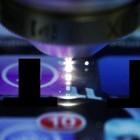 Corning: Transparente Schaltkreise im Smartphone-Display